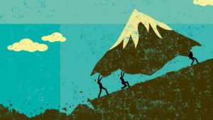 Compliance and overcoming new challenges