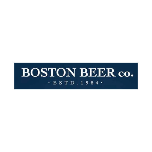 Reference Boston Beer Company | EQS Group