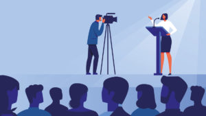All You Need To Know About Webcasting