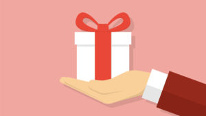 3 Essential Tips for Your Gift and Hospitality Policy