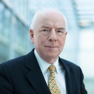Prof. Christian Strenger | Governance Expert, Member of multiple Supervisory Boards