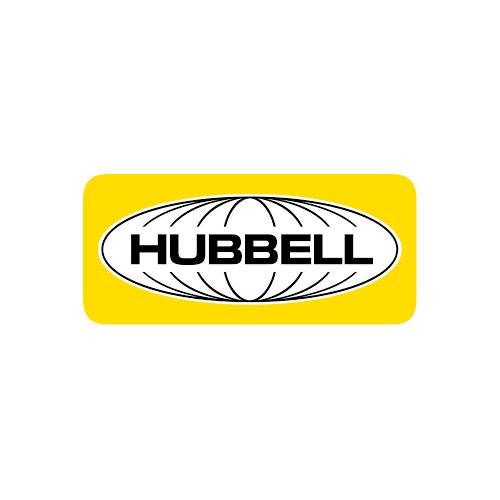 Reference Hubbell | EQS Group