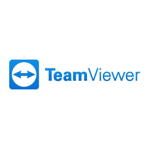 Referenz TeamViewer | EQS Group
