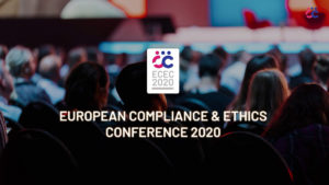 6 key compliance learnings from the ECEC 2020