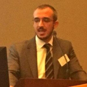 Gianluca Biunno   Senior Business Development Manager, Cogitek