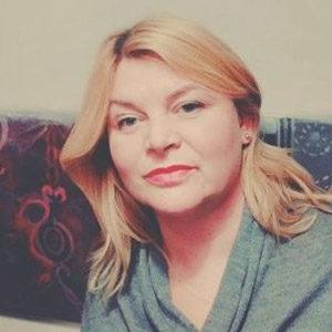 Aneta Mioduszewska-Freundlich | Compliance Officer, Bank Pocztowy