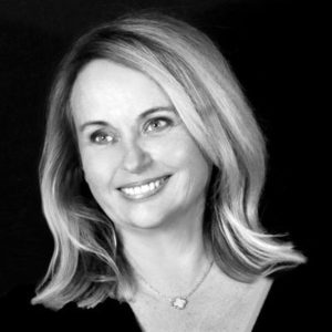 Sophie Musso | Founder and CEO, Proetic