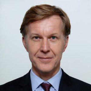 Jean-Baptiste Siproudhis | Director of Ethics | Directeur Etique, Intégrité et Responsabilité d'Entreprise, Thales