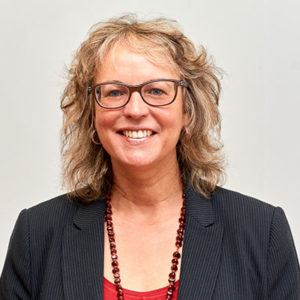 Prof. Dr. Carmen Tanner | Professor, Zeppelin University