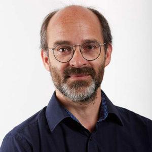 Dr. Wim Vandekerckhove | Reader in Business Ethics, University of Greenwich