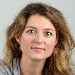 Carin Villemot | Private Sector Support Officer | Chargée d'appui aux acteurs économiques, AFA (French Anticorruption Agency)