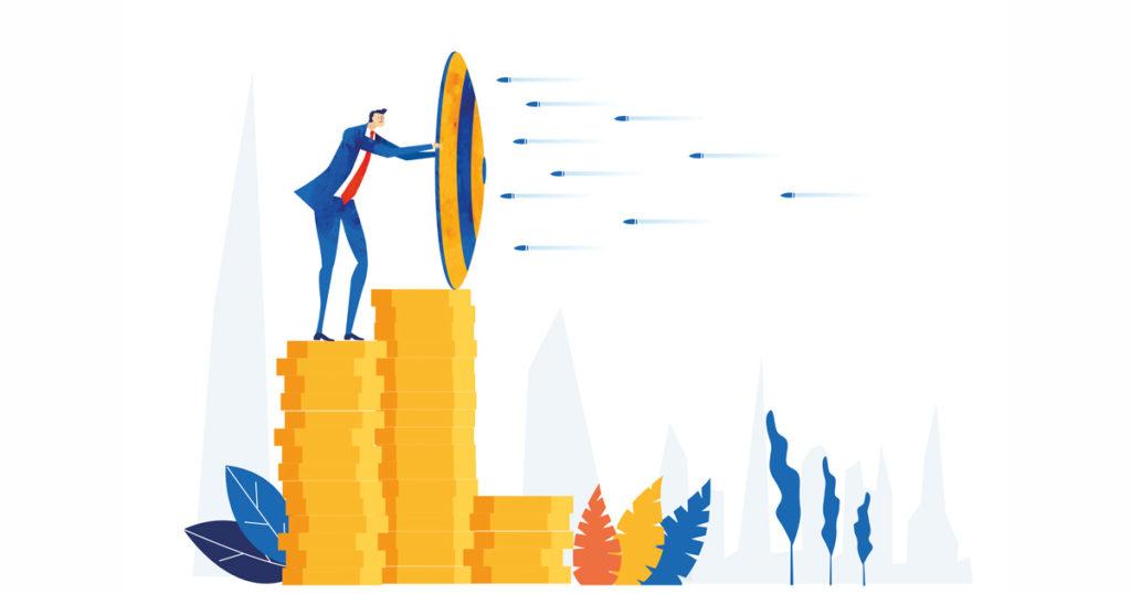 Pourquoi la conformité devient un sujet de plus en plus important pour les PME