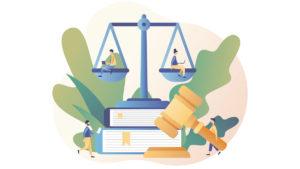 Hinweisgeberschutzgesetz: Was deutsche Unternehmen wissen müssen