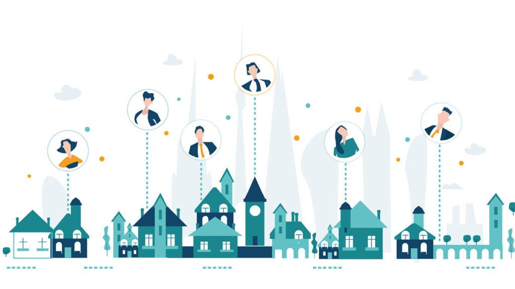 Your 2021 AGM: enhance shareholder engagement using technology