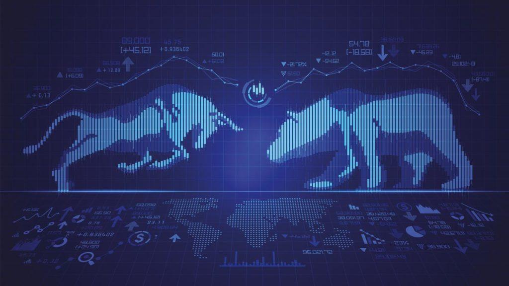 Ad-hoc-Meldungen 2020: Corona und der Börsenmarkt